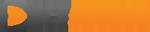 ICT Studio Logo